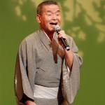 鈴木正夫さん